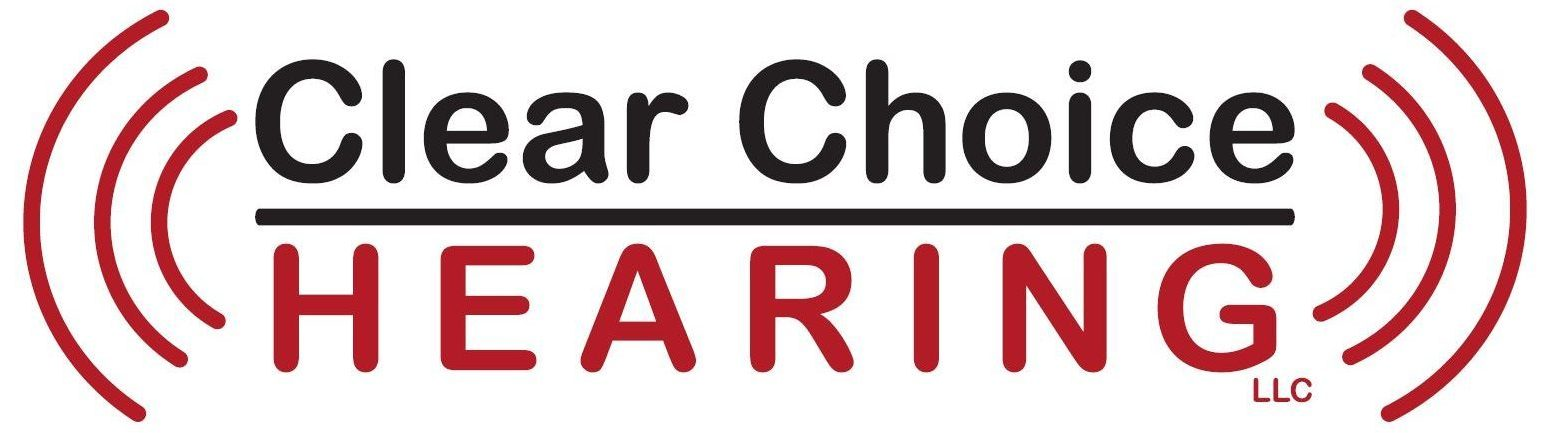 Clear Choice Hearing LLC